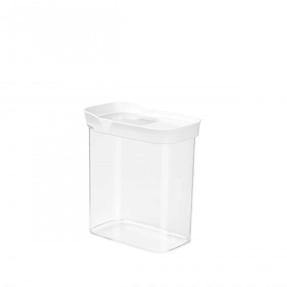 Boîte verseuse 1,6 litre
