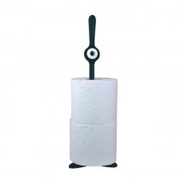 Réserve ludique pour rouleaux de papier toilette