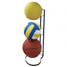 Rangement pour ballons