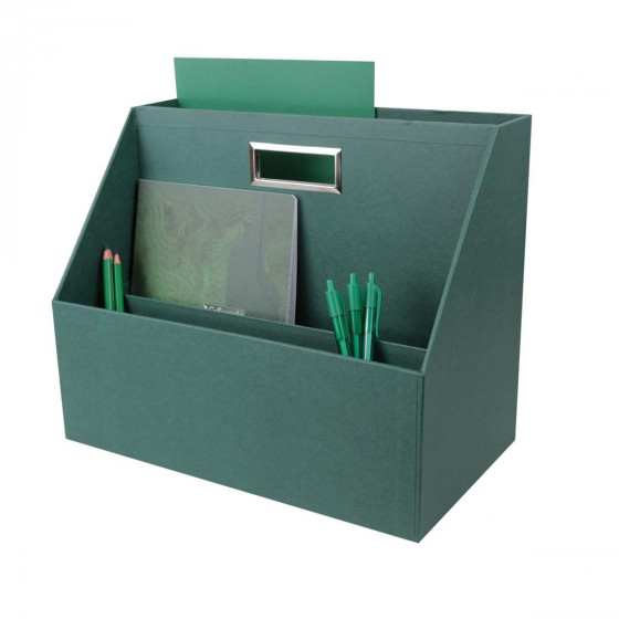 Box de rangement pour flex office