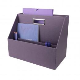 Box de rangement pour bureau flex