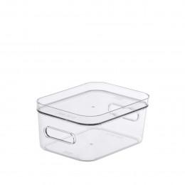 Boîte de rangement pour réfrigérateur S