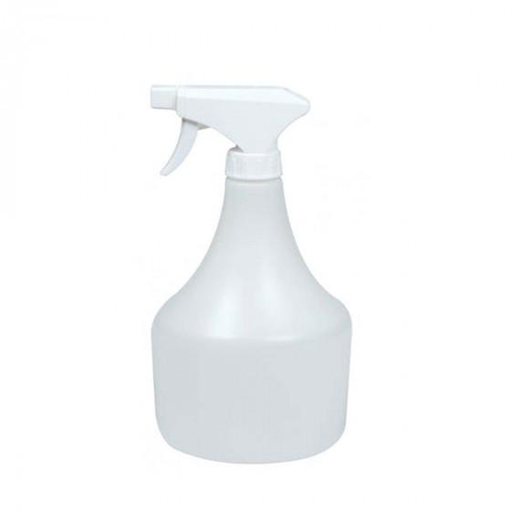 Vaporisateur écologique 1 litre