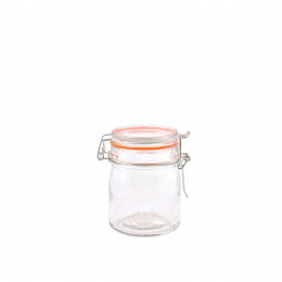 Petit pot à conserve 0,16 litre