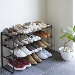 Rangement chaussures - boîtes, étagères
