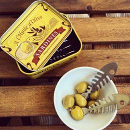 Nos idées cadeaux - accessoires rangement cuisine - OnRangeTout