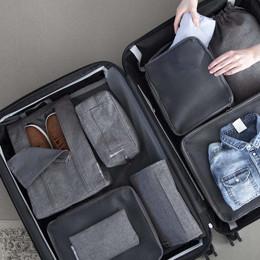 Accessoires de voyage - Rangement